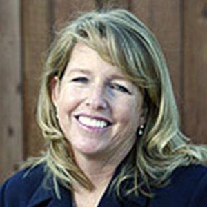 Board Member Duflock Melissa