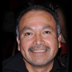 Board Member Jose Silonzochilt