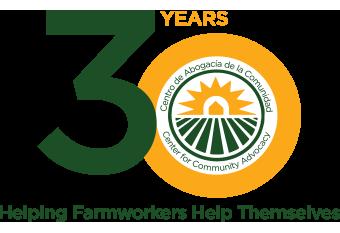 CCA_30thAnniversary_logo_web_clr