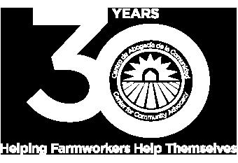 CCA_30thAnniversary_logo_web_reverse